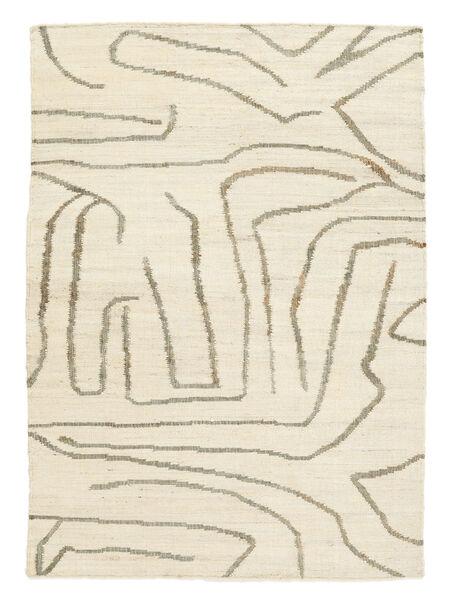 야외 카펫 Native 러그 160X230 정품  모던 수제 베이지/라이트 그레이 ( 인도)