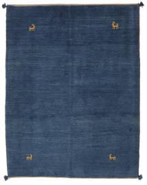 가베 Persia 러그 149X190 정품  모던 수제 (울, 페르시아/이란)