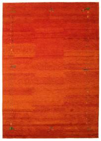 가베 인도 러그 245X348 정품  모던 수제 (울, 인도)