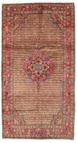 Koliai 러그 152X287 정품  오리엔탈 수제 (울, 페르시아/이란)