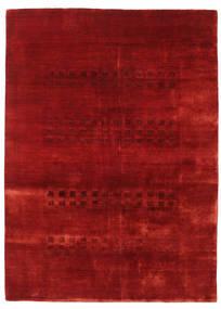 로리 Baft 인도 러그 145X202 정품  모던 수제 (울, 인도)