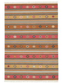 킬림 - Nezzim - Nezzim 러그 170X240 정품  모던 수제 라이트 브라운/라이트 그레이 ( 인도)