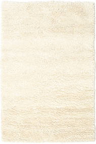 Stick Saggi - Off-흰색 러그 120X180 정품  모던 수제 베이지 (울, 인도)