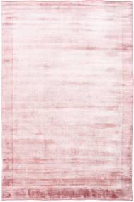 Highline Frame - Rose 러그 200X300 모던 라이트 핑크/베이지 ( 인도)