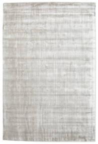 Broadway - Silver 흰색 러그 160X230 모던 라이트 그레이/화이트/크림 ( 인도)