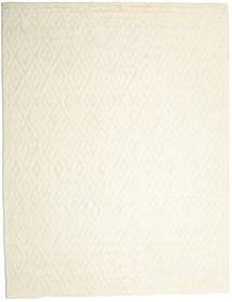 Soho Soft - Cream 러그 300X400 모던 베이지/화이트/크림 대형 (울, 인도)