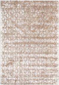Diamond - Soft_Beige 러그 160X230 모던 라이트 그레이/화이트/크림 ( 인도)