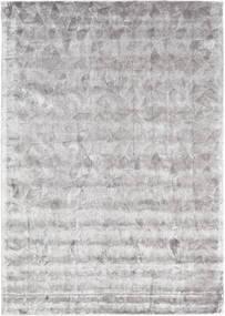 Crystal - 소프트 그레이 러그 240X340 모던 라이트 그레이 ( 인도)
