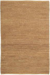 야외 카펫 Soxbo - 연한 갈색 러그 120X180 정품  모던 수제 라이트 브라운/다크 베이지 ( 인도)