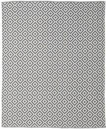 Torun - 회색/Neutral 러그 250X300 정품  모던 수제 다크 그레이/다크 베이지 대형 (면화, 인도)