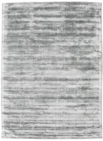 Tribeca - 회색 러그 210X290 모던 라이트 그레이/베이지 ( 인도)