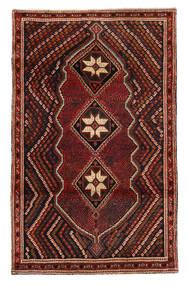 아프샤/Sirjan 러그 118X188 정품 오리엔탈 수제 (울, 페르시아/이란)
