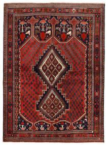 아프샤/Sirjan 러그 153X210 정품 오리엔탈 수제 (울, 페르시아/이란)