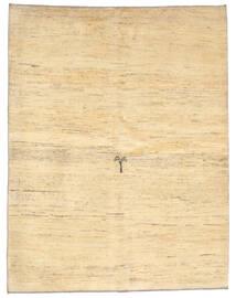 가베 Persia 러그 164X210 정품  모던 수제 베이지/라이트 브라운 (울, 페르시아/이란)