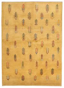 가베 Persia 러그 145X203 정품  모던 수제 라이트 브라운 (울, 페르시아/이란)